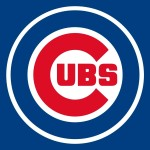 Chicago_Cubs2